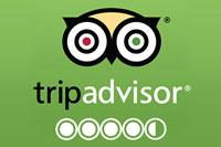trip-advisor-image-200